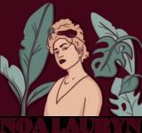 Noa Lauryn